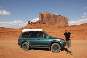USA_Monument_Valley_007