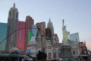 USA_Vegas_DV_001