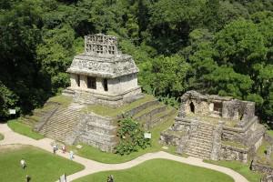 Mexiko_Chiapas_Yucatan_051