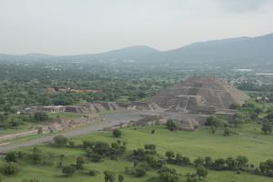 Mexiko_Hochland_040
