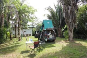 Belize_Kapitel_1_079