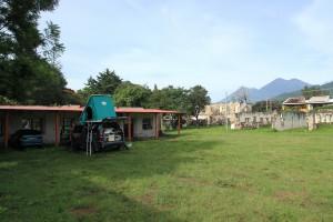 Guatemala_Antigua_015