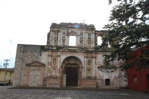 Guatemala_Antigua_034