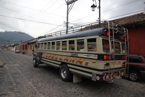 Guatemala_Antigua_035