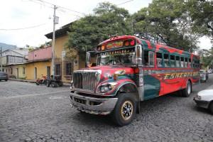 Guatemala_Antigua_037
