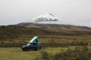 Ecuador_Zentral_042