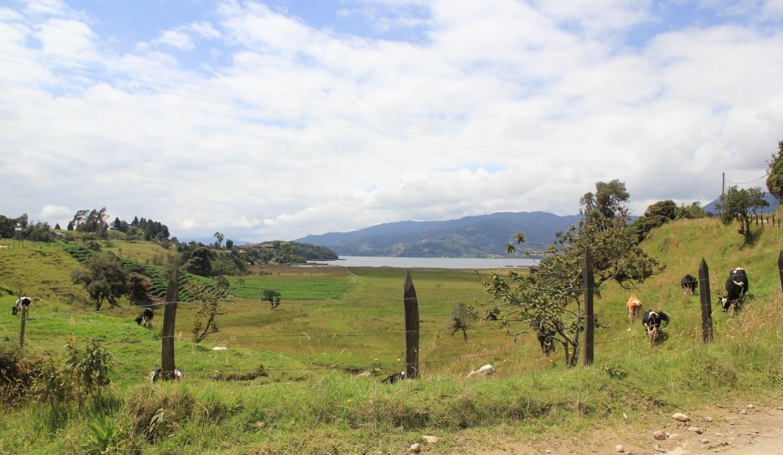 Fazit Kolumbien