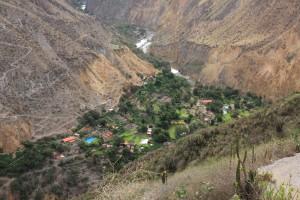 Peru_Arequipa_Colca_044