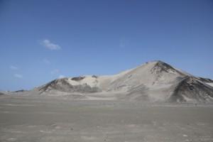 Peru_Norden_CordilleraBlanca_017