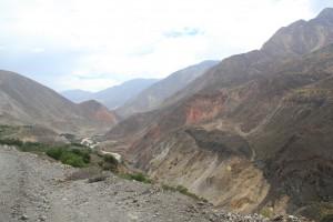 Peru_Norden_CordilleraBlanca_020