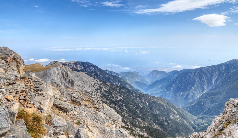 Mit dem Camper durch Griechenland: Die Zusammenfassung