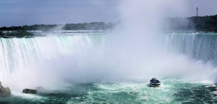 things to do in Niagara