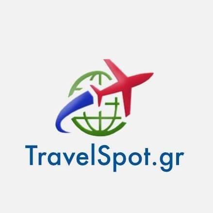 flights hotels travelspot