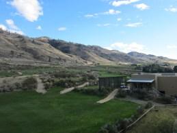 Spirit Ridge, Osoyoos