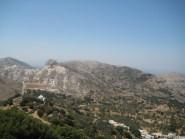 Naxos Views.