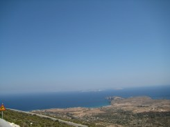 Naxos Views