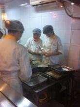photo 4(2)