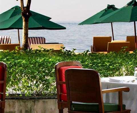 Satu Malam Gratis di Prama Hotel Sanur Bali