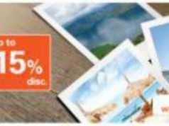 Promo Hotel Kartu Kredit BNI Ticktab diskon hingga 15%