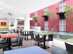 Promo Hotel Kartu Kredit Standard Chartered Amaris Hotel