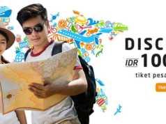 Promo Hotel & Tiket Pesawat Kartu Permata Panorama Tours
