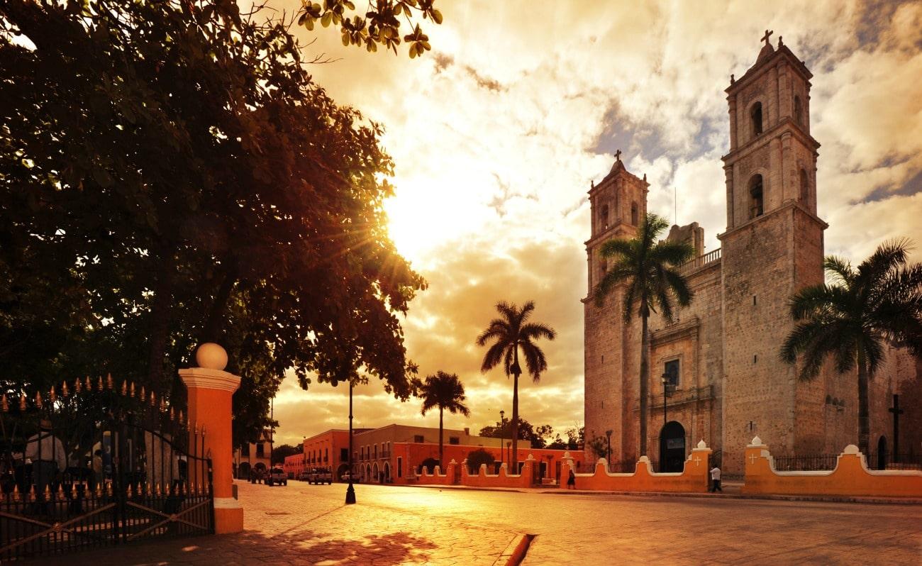 Yucatan: Mayan Ancestry and So Much More