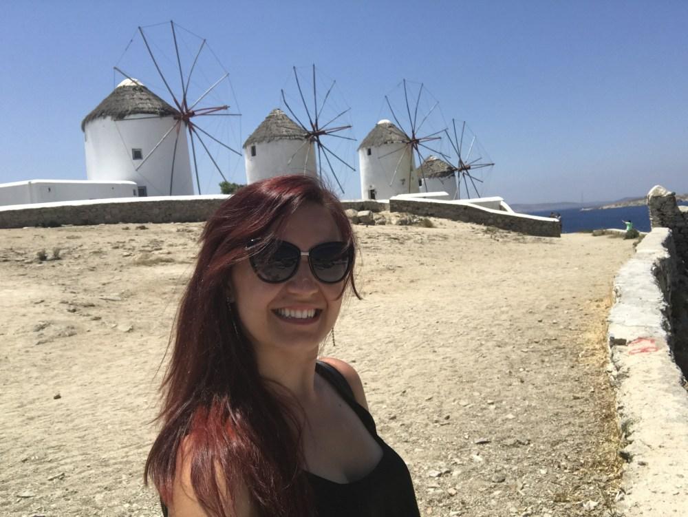 IoanaStoica_Mykonos