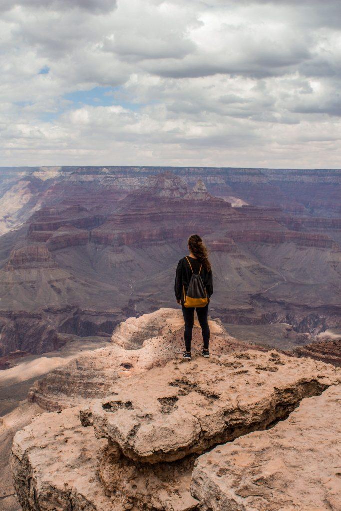 Travelstorming - Blog anno sabbatico e viaggi