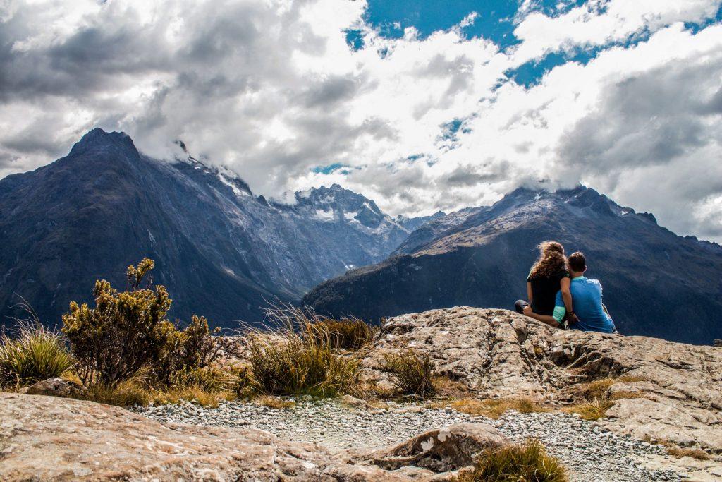 Nuova Zelanda: le informazioni utili per il viaggio