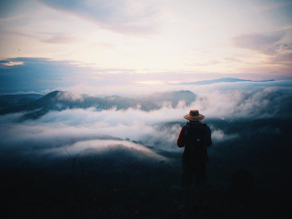 7 consigli per chiedere un anno sabbatico dal lavoro e convincere il tuo capo
