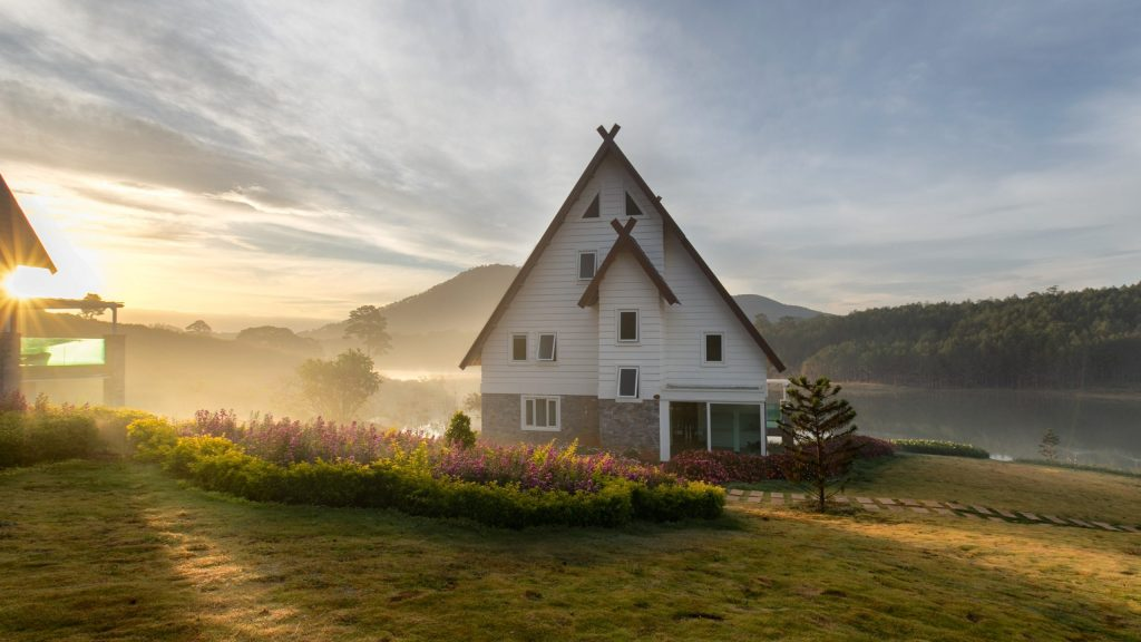 diventare house sitter e viaggiare il mondo
