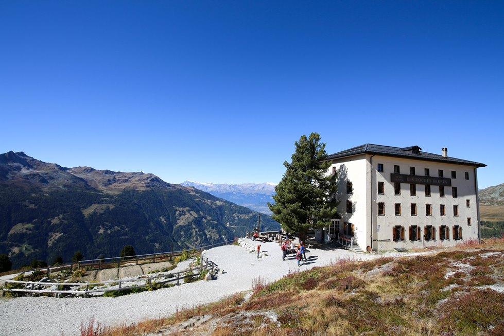 Wallis Sehenswurdigkeiten 40 Ausflugsziele Und Schone Orte