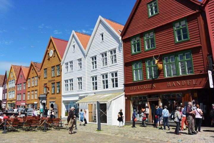 Bergen_Norwegen (1)