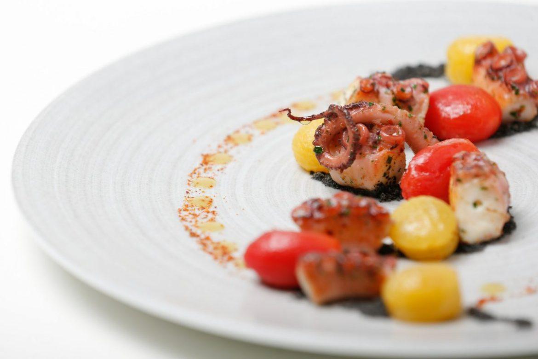 Restaurant Locanda Orico