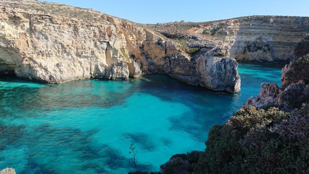 10 Interesting Facts You Might Not Know About Malta