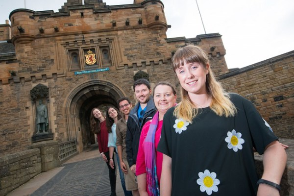 scotland travel bloggers scotlanders