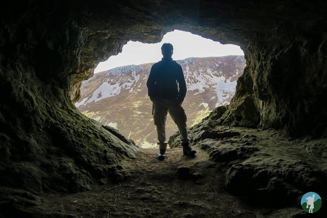 caves sutherland