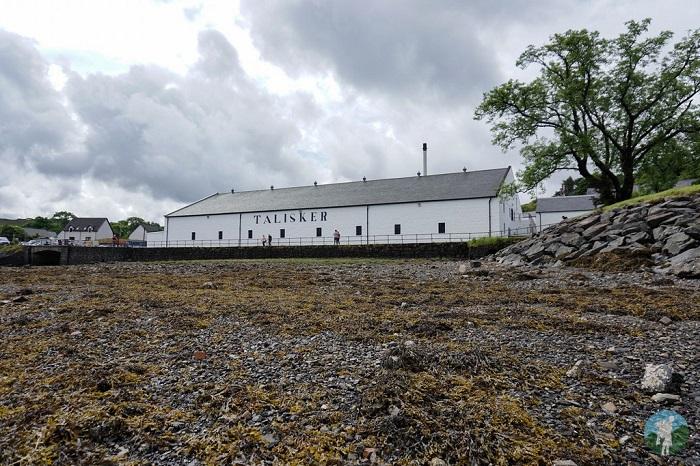 isle of skye house greyjoy whisky