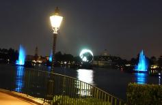 1.1434060422.illuminations