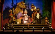 1.1434118989.country-bears