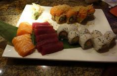 1.1434118989.sush-and-sashimi