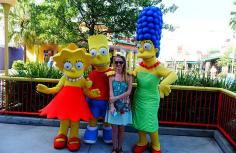 1.1434296533.daisy-meets-the-simpson-family