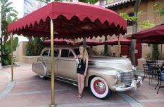 1.1434493475.daisy-with-vintage-car-on-hollywood-boulevard