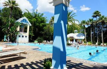 1.1434493475.resort-pool