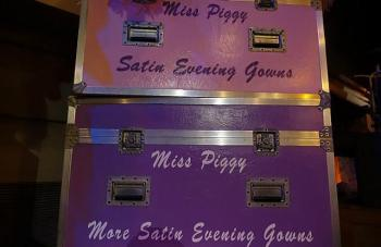 1.1434564038.miss-piggy-s-luggage