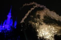 1.1434786525.fireworks