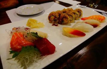 1.1434786525.sashimi-and-nigiri
