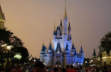 1.1434786525.the-castle