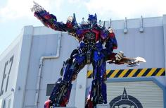 1.1434905201.1-transformers