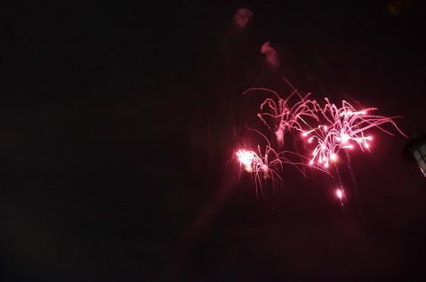 1.1436049280.fireworks